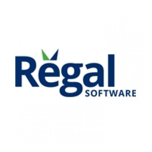 Regal Software Introduces RegalPay, a Bank-Branded Automated Payables Solution for Corporate Customers