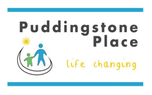 Marking Autism Acceptance Month and the 3rd Anniversary of Its Founding, Puddingstone Place Announces Expansion of Centers in Danvers and Middleboro