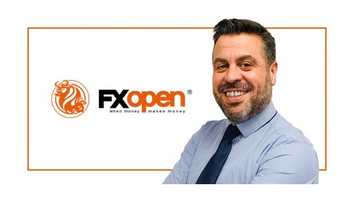 MetaTrader 5 With ECN and Interbank Liquidity Access is Now Offered by FXOpen UK