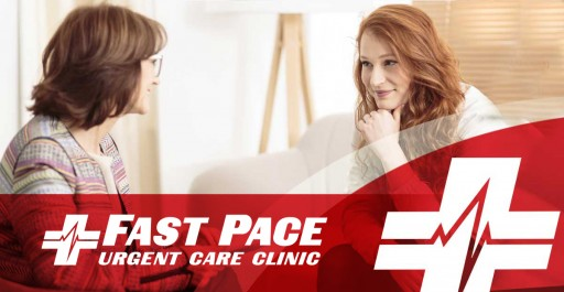 Fast Pace Urgent Care Launches Behavioral Health Services