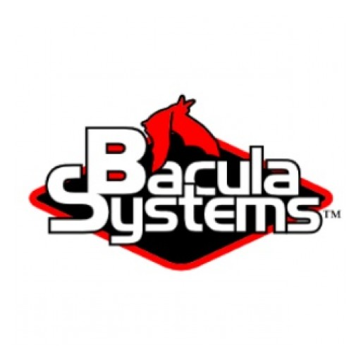 Bacula Systems Unveils New Backup and Recovery Integrated Technology for Sybase (Adaptive Server Enterprise)