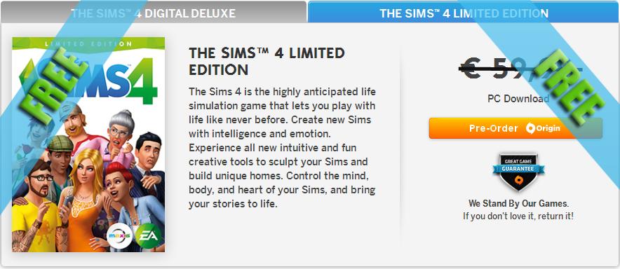the sims 4 vampires license key txt
