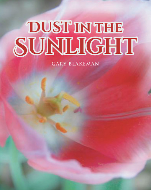 Gary Blakeman's New Book 'Dust in the Sunlight' is a Compilation of Poems That Reflect God's Creativity, Wisdom, and Grace