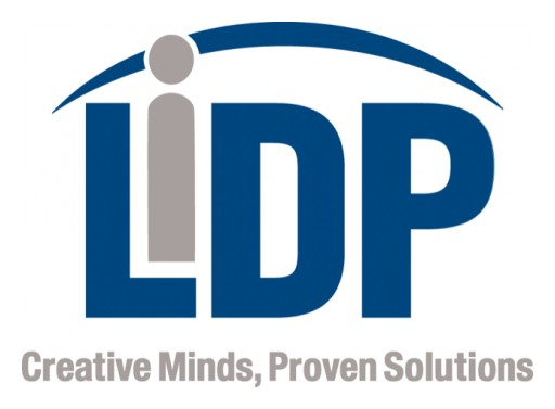For Fifth Consecutive Year, LIDP Named a Top 10 Policy Administration Solution Provider by Insurance CIO Outlook