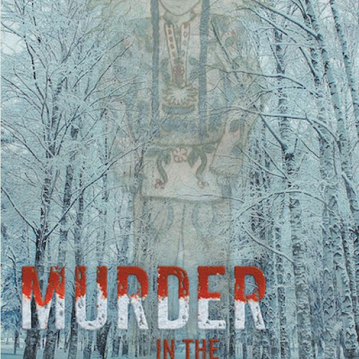 "A. Jay's New Book, ""Murder in the Snows"" is a Thrilling Murder Mystery Set in the Eastern Part of the Upper Peninsula in Michigan."