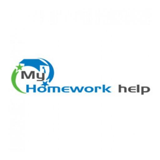 academic essay writing help