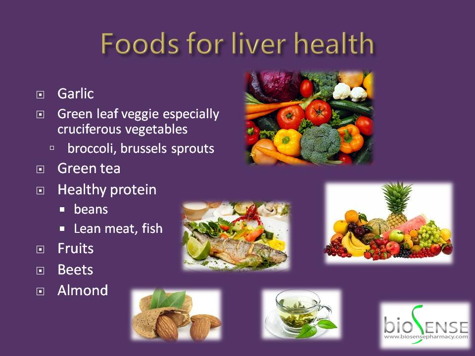 Healthy Lifestyle, Diet and Optimal Supplementation Can Prevent Fatty Liver PressRelease.com
