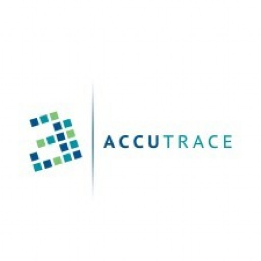 AccuTrace Adds Logical Delivery and Predictive Delivery Events for Powerful End-to-End Tracking Capabilities