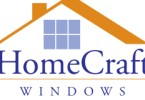 One Company Offers The Best Quality Replacement Windows In