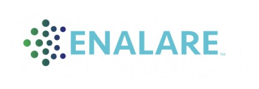 Enalare Therapeutics Appoints Herm Cukier as Executive Chairman, President, and CEO