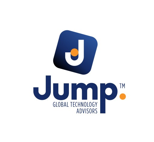 Jump Global Technology Advisors Announces Official Company Launch