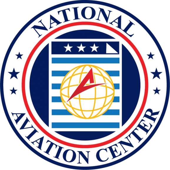 National Aviation Center Website Provides a First-of-Its-Kind Way to Submit Flight Registration