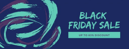 BlackFridayVPNDeal.com Partners Up With Top Tier VPNs to Offers Exclusive Discounts, Deals and Coupons