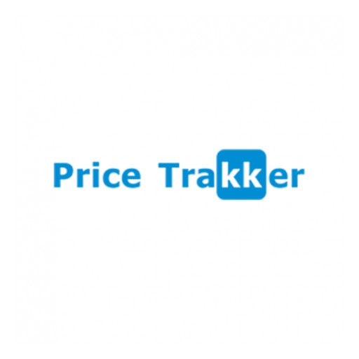 Price Trakker Upscales Monitoring Infrastructure and Features for Clients in 2019