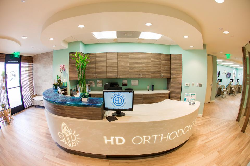 Orthodontist Long Beach Ca
