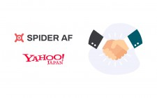 Spider Labs Partners With Yahoo! Display Ad Network