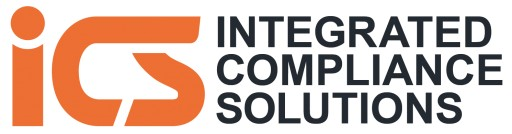 Integrated Compliance Solutions LLC Signs License Agreement for Its Industry-Leading M-Monitor III Cannabis Banking Platform and Enhanced Due Diligence Program With Multi-Billion Dollar New York State Chartered Bank