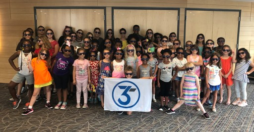 365 Connect Partners With Electric Girls to Provide Scholarships to Next Generation Technology Leaders
