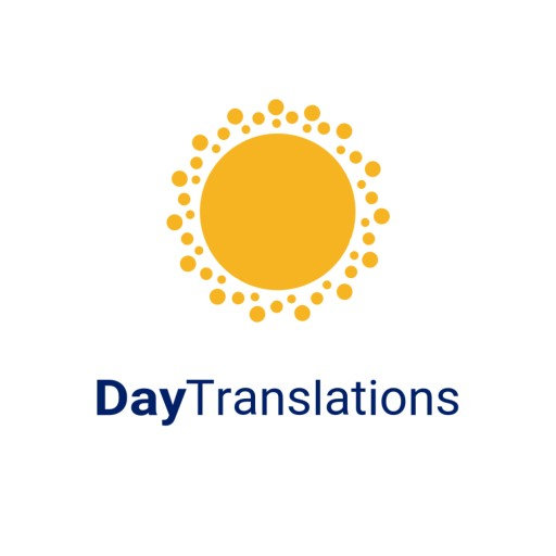 Day Translations to Offer International Marketing Services From New St. Petersburg Office