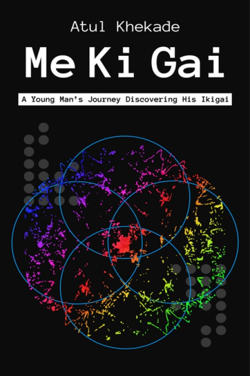 Me Ki Gai: Book Launch by Serial Entrepreneur Atul Khekade, Aiming for Job Creation and Entrepreneurship for Hard-Hit MSMEs During Economic Crisis