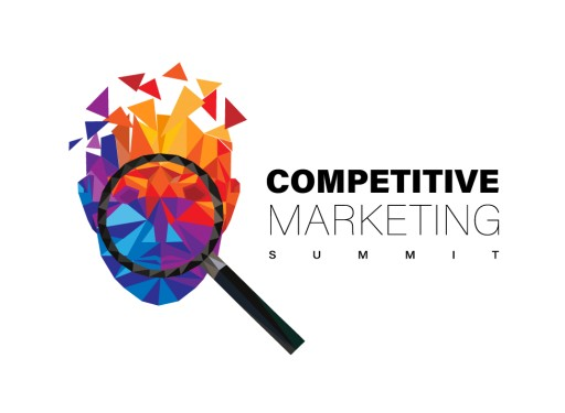 Competitive Marketing Summit 2019: Helping High Tech Product Marketers With Razor Sharp Competitive Skills