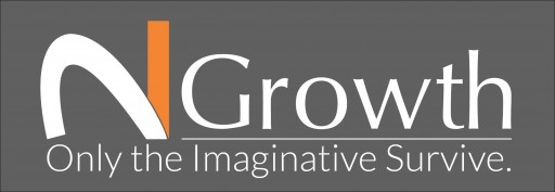 N2Growth, a Top Executive Search Firm, Appoints Brian Kibby as Senior Partner and CEO of N2Ventures