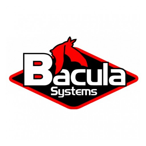 Bacula Systems Signs Agreement With Leading IT Distributor, NewChannel, to Deliver Backup and Recovery Software in Benelux