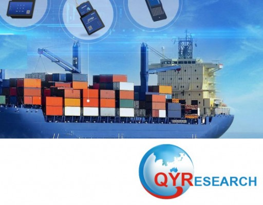 Container Monitoring Software Market Size by 2025: QY Research