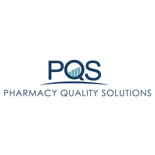 Pharmacy Quality Solutions Designates New Teams to Serve Growing Client Needs