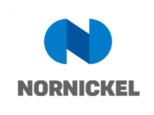 Norilsk Nickel Extends Support to Small and Midsize Businesses