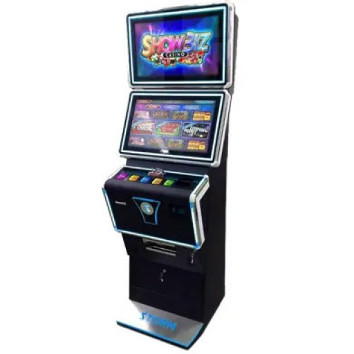 Diamond Leisure is Now Offering Fruit Machines and Pool Tables Hire for Venues in the North of England