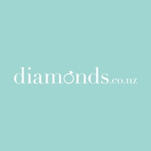 Diamonds.co.nz to Expand Product Range in 2018