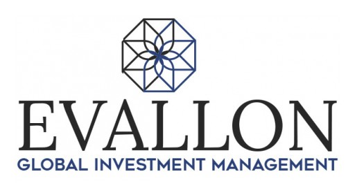 Evallon Global Investment's Secondary Market Platform Connecting Private Investors With Direct Opportunities