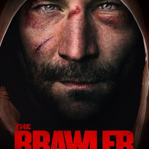 Mary Aloe of Aloe Entertainment and Vertical Entertainment Bring the US Limited Theatrical & VOD Release Today of the BRAWLER