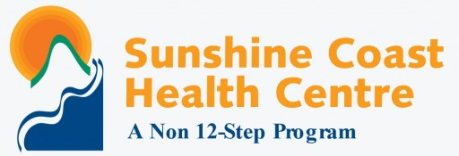 Sunshine Coast Health Centre Announces Launch of rTMS Treatment Option for Addiction, Trauma, and PTSD Clients in British Columbia