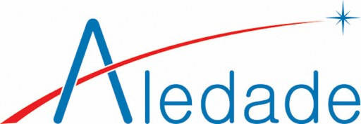 Aledade Medicare ACOs Improve Quality of Care and Health Outcomes, Save Medicare Over $69 Million in 2018