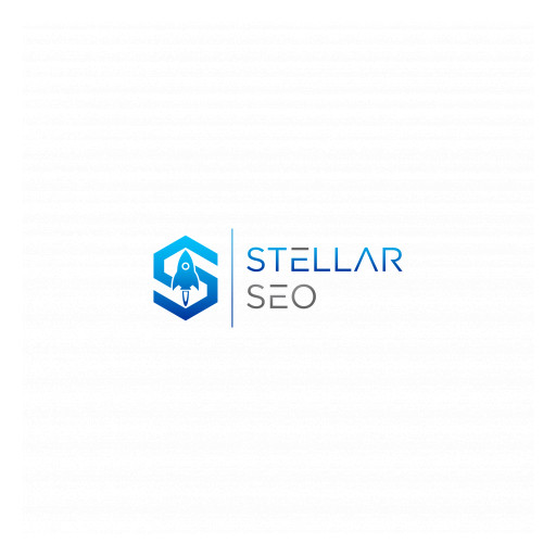 Stellar SEO Creates a New Division Providing Law Firm SEO Services