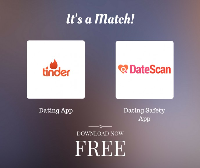 Which online dating app should i use