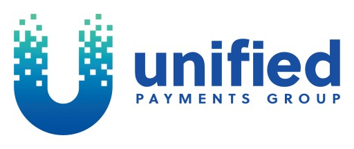 Unified Payments Group Partners With Coalesce Solutions to Integrate Payment Acceptance With Salesforce and Leading ERPs