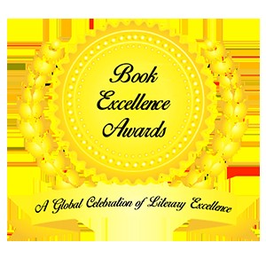 Announcing the 2018 Book Excellence Award Winners