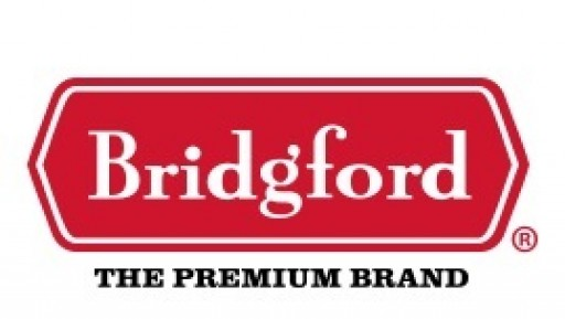 bridgford foods essay