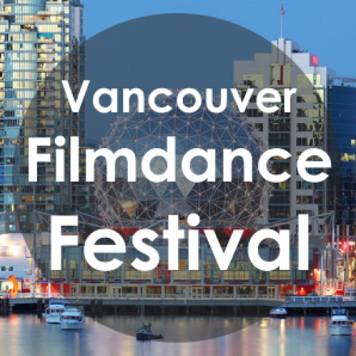 The Vancouver Filmdance Festival 2018