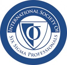 International Society of Six Sigma Professionals