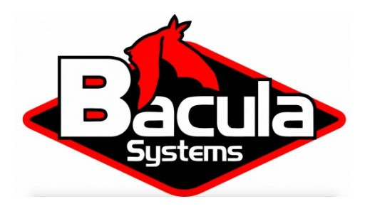 Bacula Systems Appoints Alan Moon as Director of United Kingdom and Ireland