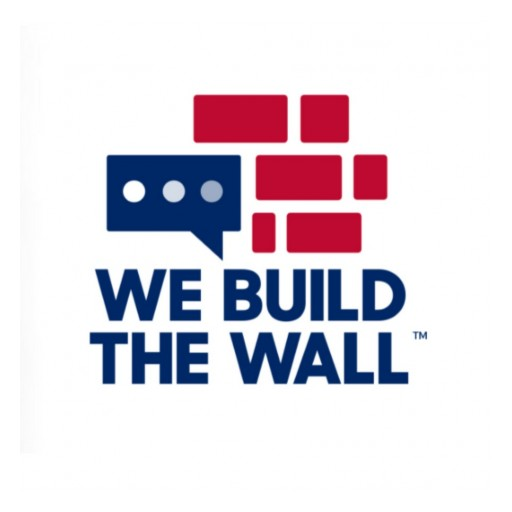 WeBuildTheWall Praised by DOH Security Chief Chad Wolf, Who Welcomed Cooperation With the US Border Patrol in Recent Visit