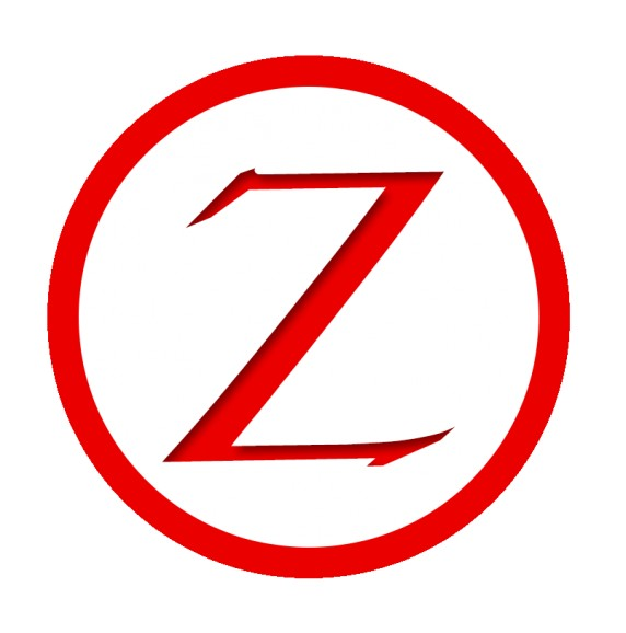 Ziyen Inc. is Qualified by the SEC Under Regulation A+