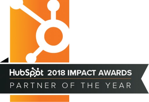 IDS Agency Wins HubSpot's Partner of the Year Award for LATAM
