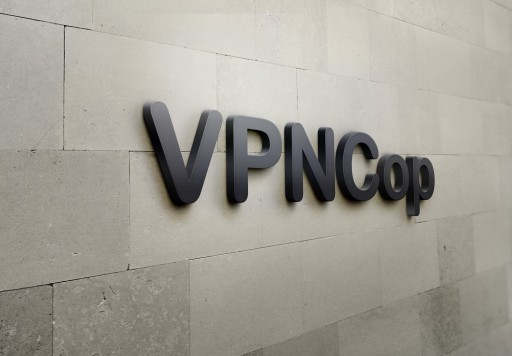 VPNCop Launched to Review VPN Products and Technologies