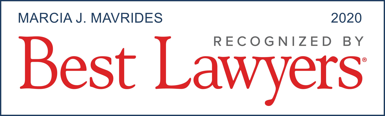 Best Of Boston 2020.Boston Family Law Attorney Marcia J Mavrides Named To