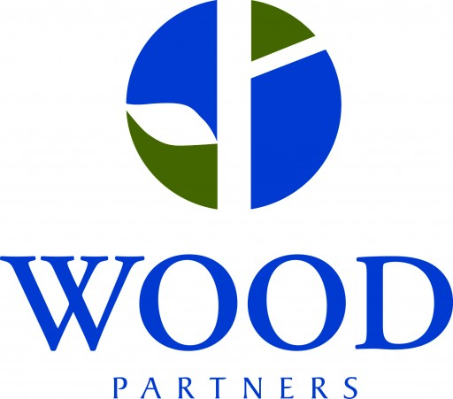 Wood Partners Announces Groundbreaking on New Plano Property